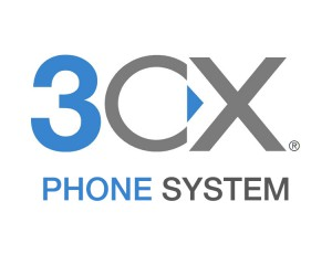 3CX-phone-system